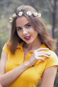 Foreign mail order brides sites