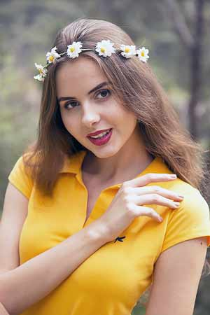 top rated dating website Top 10 list of russian women dating sites ukrainian matchmaking service on 1st place.