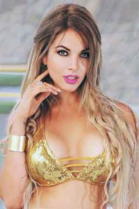 Dating Brazilian women is an adventure. Meeting them online is easier than you think.
