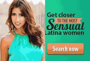 Beste Versandhandel Braut Website