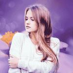Meet single women from Ukraine