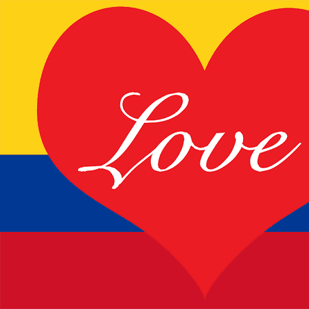 colombian online dating sites The explosion of online dating apps is failing to dent the popularity of traditional marriage markets in china, with a distinct generation gap opening up on whether the digital world can be trusted for matchmaking.