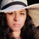 Latin Tours to meet Single Latin Women for Marriage - Cartagena Women Dating